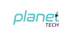 Planet Tech