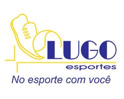 Lugo Esportes