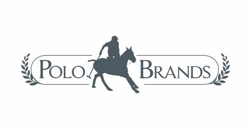 Polo Brand