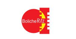 Boliche Ritz