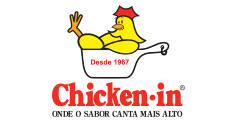 Chicken In