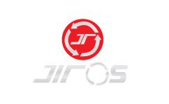 Jiros