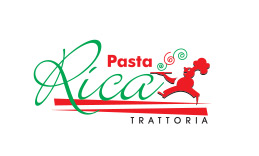 Pasta Rica