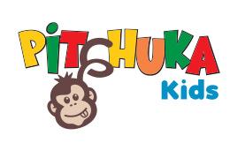 Pitchuka Kids