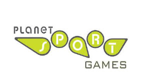 Planet Sport Games