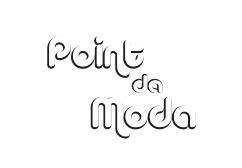 Point da Moda