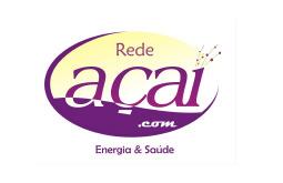 Açaí.com