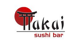 Takai Sushi Bar