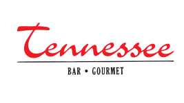 Tennessee Bar Gourmet