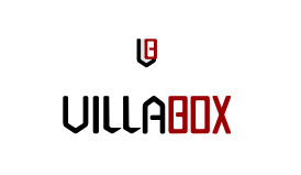 Villa Box