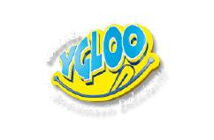 Ygloo