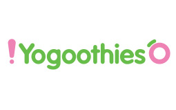 Yogoothies