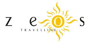 Zeos Travelling