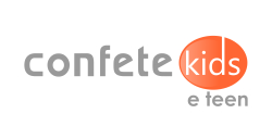 Confete Kids