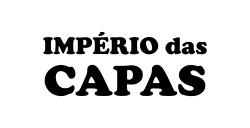 Império das Capas