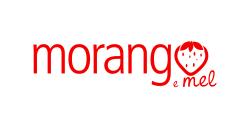Morango e Mel