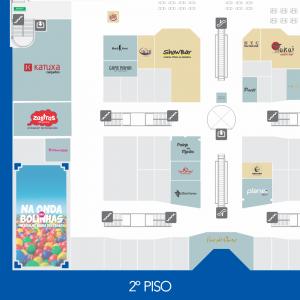 shopping-patio-mapa-construcao