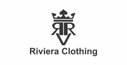 Riviera Clothing