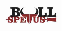 Bull Spettus