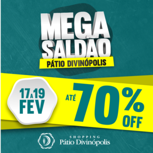 patio - SALDÃO - banner site 650x650