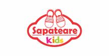Sapateare Kids