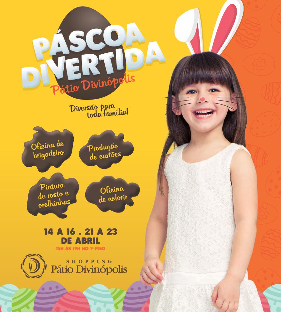 Shopping Páscoa - banner site 02
