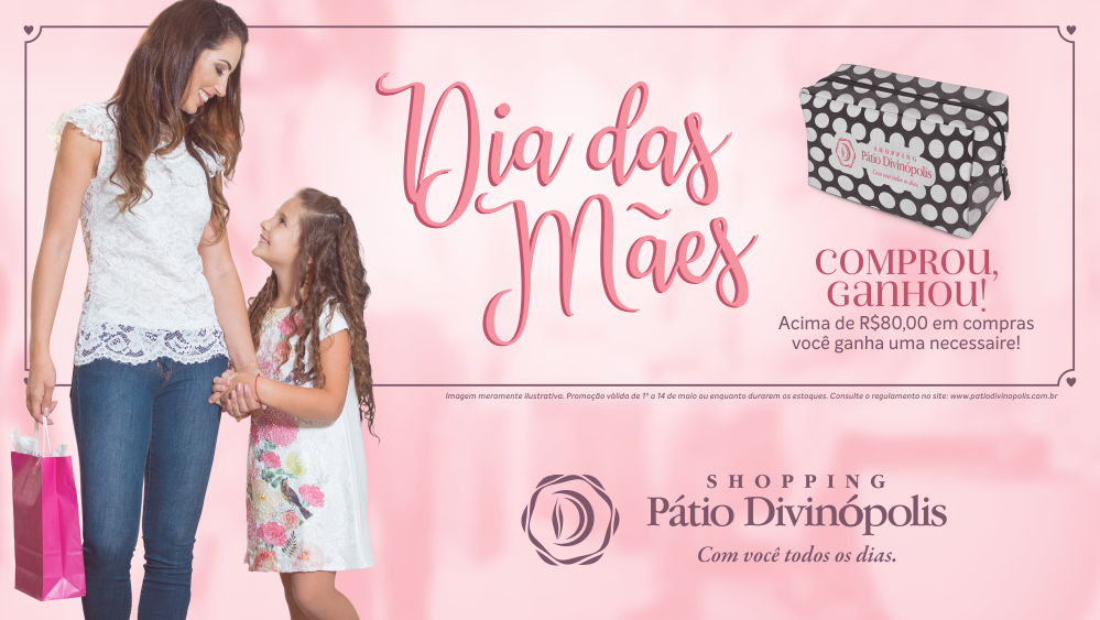 patio - DIA DAS MÃES - topo noticias site