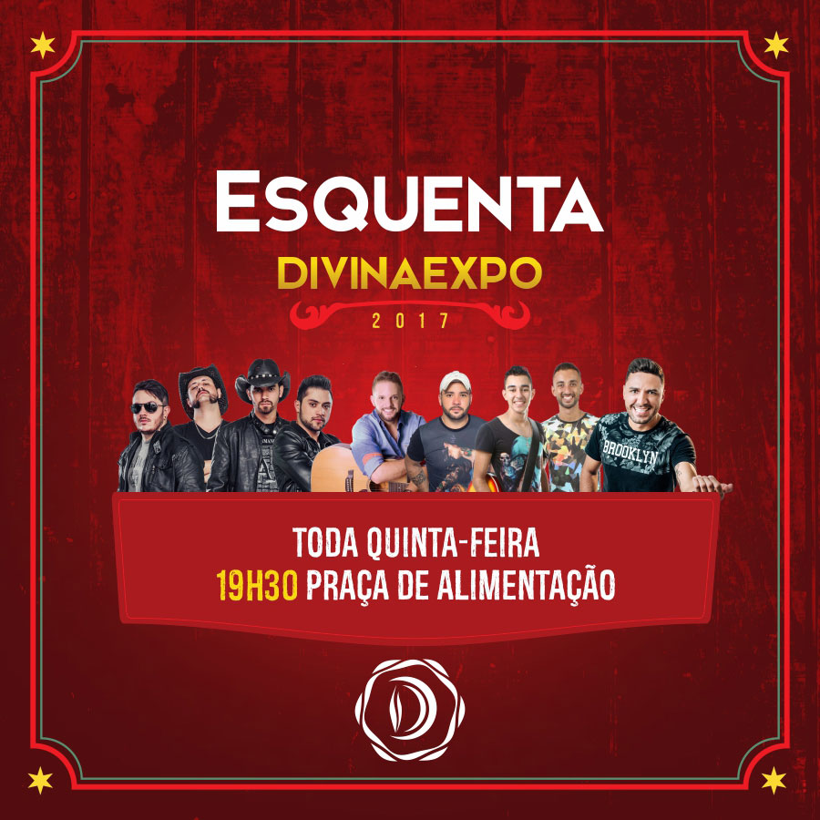 esquenta-shopping-site