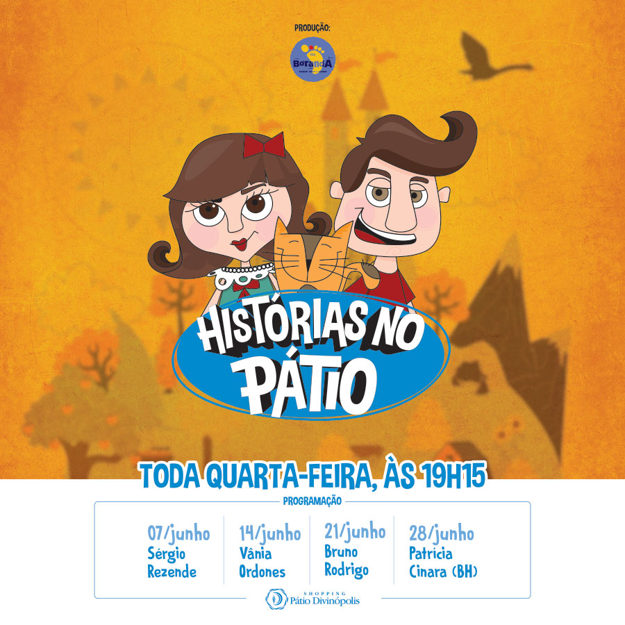 patiodivinopolis---HISTORIA-NO-PATIO---postagem-total