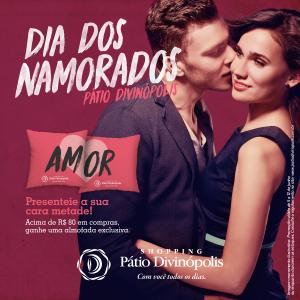 patio - NAMORADOS 2017 - post campanha