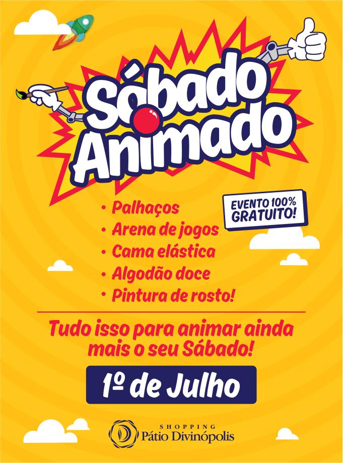 patiodivinopolis - SABADO ANIMADO - Banner site 680x920