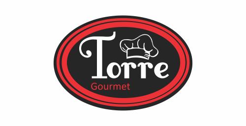 Torre Gourmet