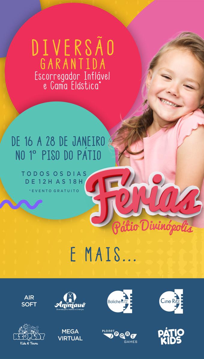 patiodivinopolis - FERIAS JANEIRO - banner site conteudo